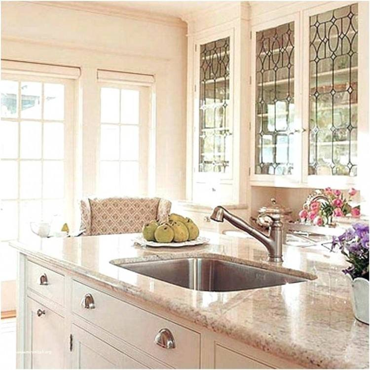 cabinet install price cost to install cabinets ft kitchen lovely kitchen cabinet install price per foot
