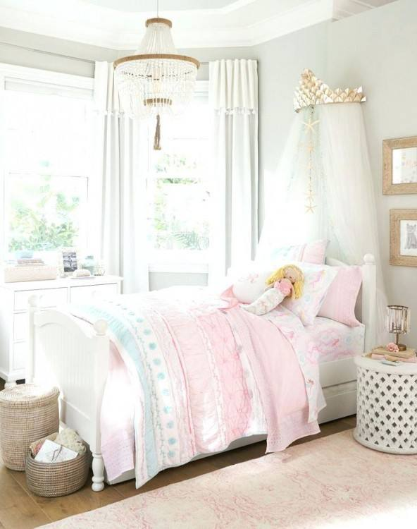 bedroom ideas for teenage girls pottery barn teen girl with wooden wall arrows budget friendly choice