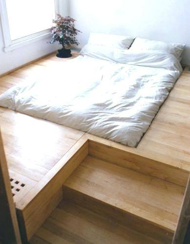 japanese style bed bedroom set inspired bedroom designs collection modern inspired bedroom decorating with modern bed