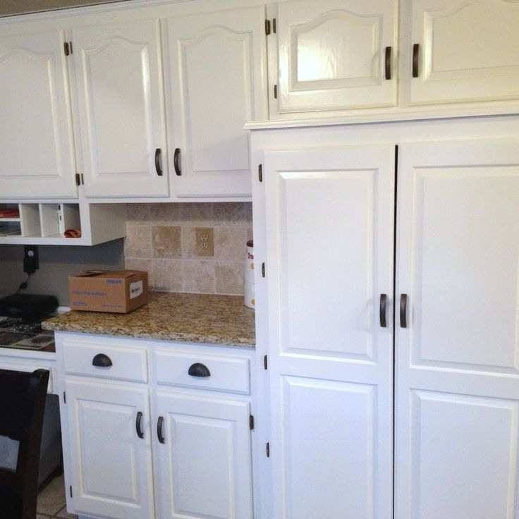 Kansas City Kitchen Gets A Massive Makeover A Design Connection from how to install sliding drawers in kitchen cabinets , image source: pinterest