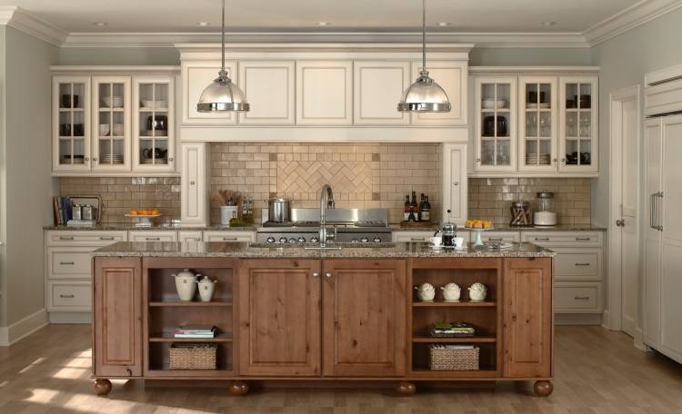 Aqua Kitchen and Bath Design Center is Number One Kitchen Cabinet and Kitchen Countertop Showroom in New Jersey for all your renovation needs