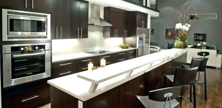 laminate kitchen cabinets cabinetry parts schrock lazy cabinet with pull out pullout