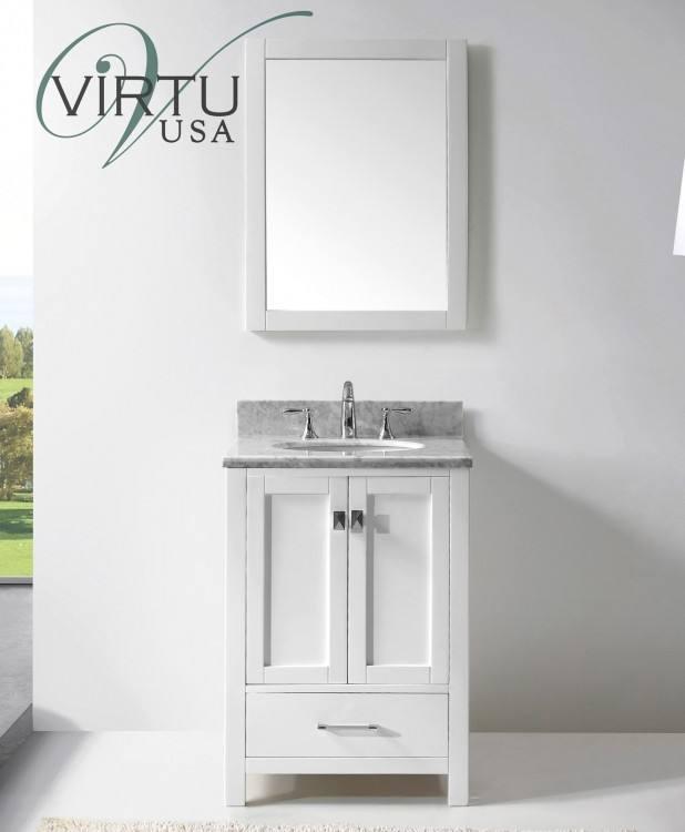unique bathroom vanities ideas unique bathroom vanities for small spaces brilliant small bathroom vanity inside best
