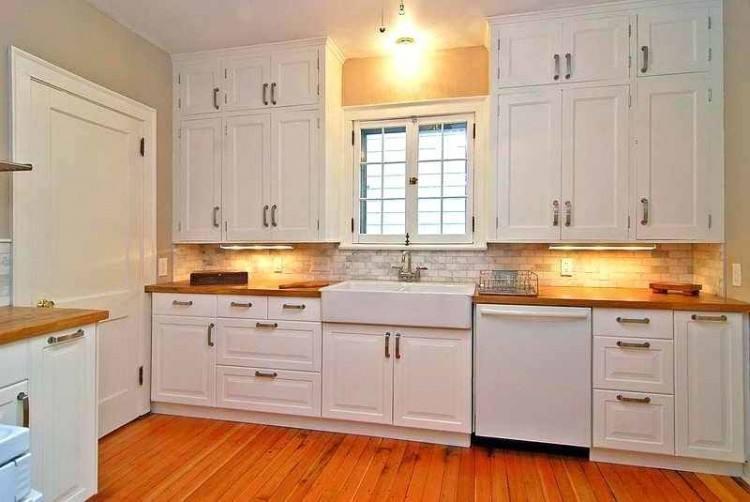 knobs or pulls in kitchen black kitchen cabinet knobs pulls cabinets hardware matte cheap and regarding