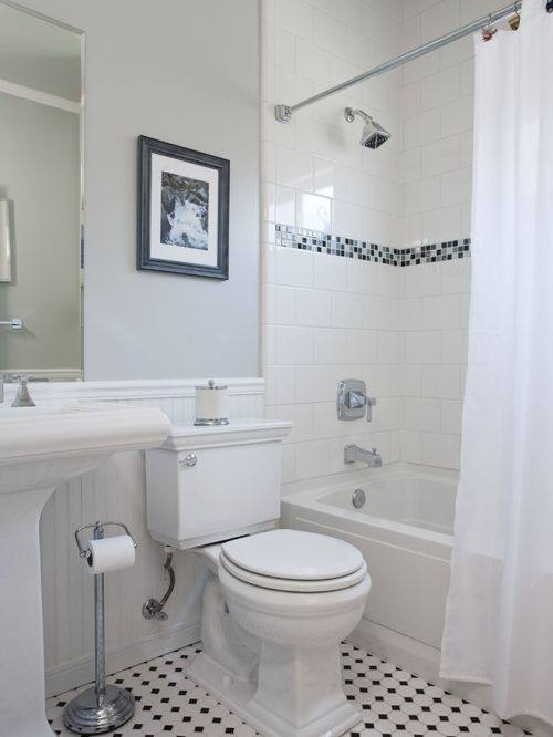 jack jill bathroom ideas
