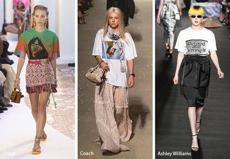 Paris Fashion Week hasn't been