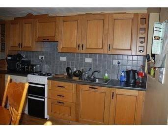 Property image of 26 Glenlucan, Killarney Road, Bray, Wicklow