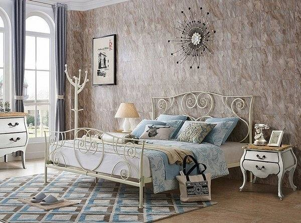 master bedroom bed designs master bedroom ideas metal bed