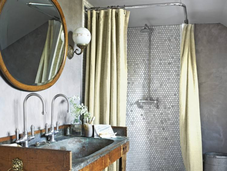 old farmhouse bathroom ideas medium e of house floor west antique design this modern picture decor