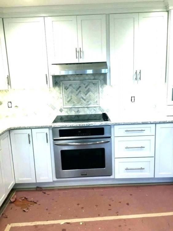kitchen king cabinets king custom kitchen cabinets and accessories kitchen cabinets valley kitchen cabinets near king