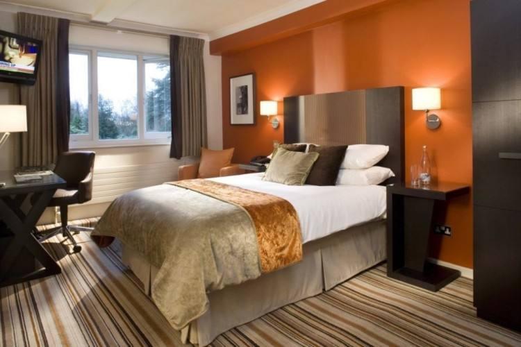 orange living rooms ideas gray and orange living room orange living room ideas gray and decorating