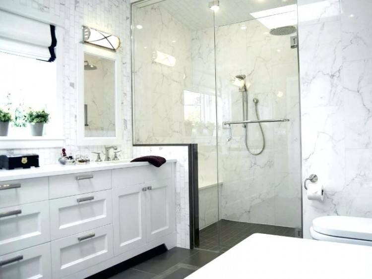 Best 10 Refinish Bathroom Vanity Ideas On Pinterest Painting Magnificent Budget Bathroom Vanities