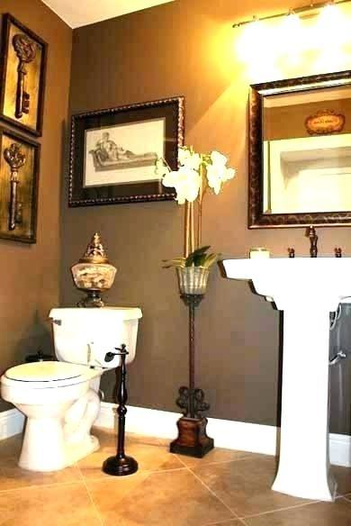 small bathroom ideas photo gallery very decor south africa