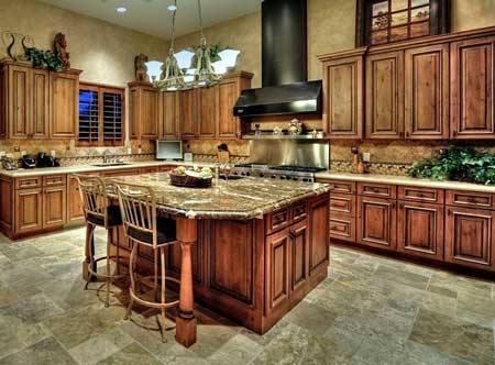 light wood kitchen cabinet light wood kitchen cabinets peachy design ideas best kitchen cabinets ideas on