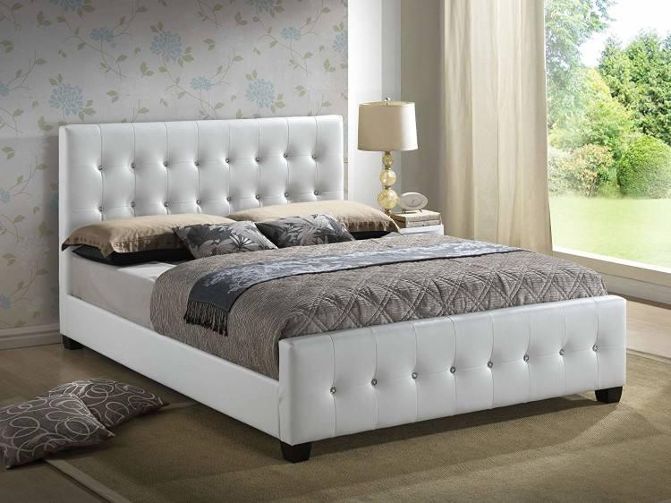 small bedroom bed ideas bedroom bedroom beds for small rooms ideas about beds for bedroom ideas
