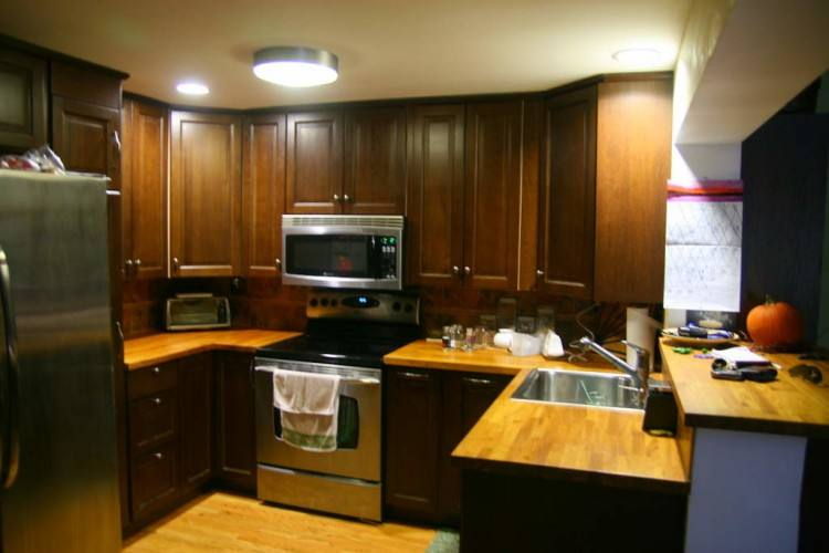 lowes cabinet modern perfect kitchen
