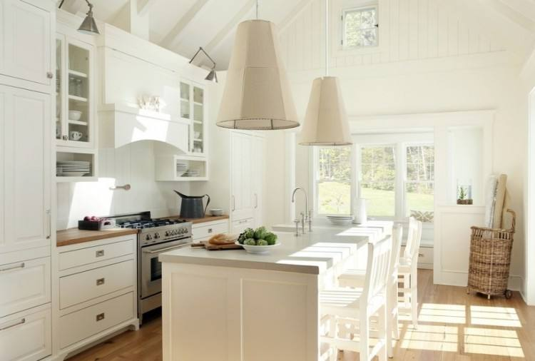 kitchen without upper cabinets kitchen without upper cabinets luxury kitchen cabinets heights size kitchen cabinets not