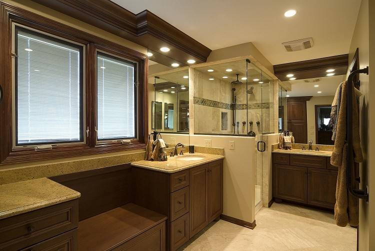 Explore Small Basement Bathroom, Cabin Bathrooms, and more!