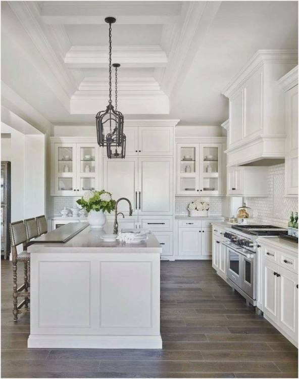 tiny kitchen ideas tiny kitchens kitchen ideas decor tiny kitchen decor design ideas for small kitchens