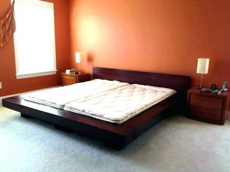 simple bedroom decorating full size of bedroom small bedroom interior design