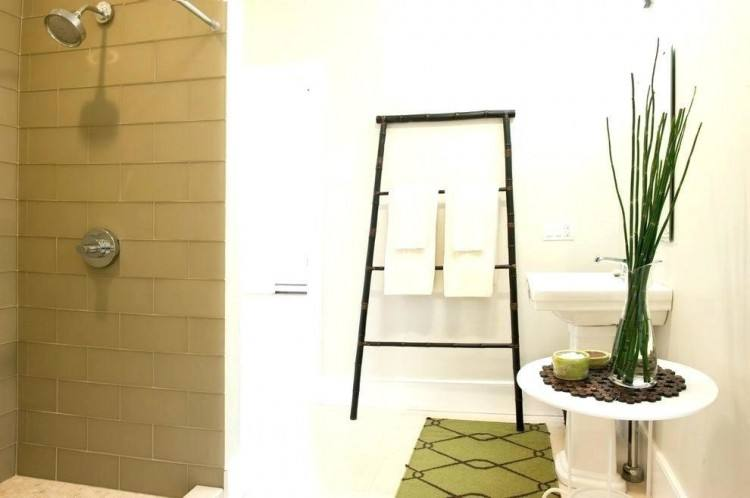 com · : Ideas For Bathroom