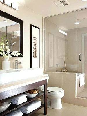 new bathroom ideas new bathroom style fabulous new bathroom ideas new design of adorable new bathrooms