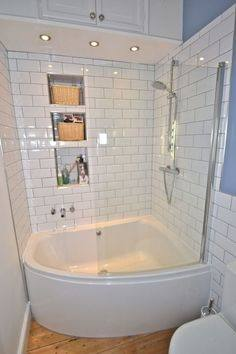 Small Bathroom Layouts With Shower Stall Msdesign Me Nice Layout Inside Small Bathroom Layouts With Shower Stall Ideas