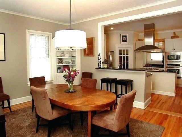 Full Size of Wood Floors With Oak Kitchen Cabinets Wooden Flooring Ideas Floor Refinishing Kitchener Waterloo