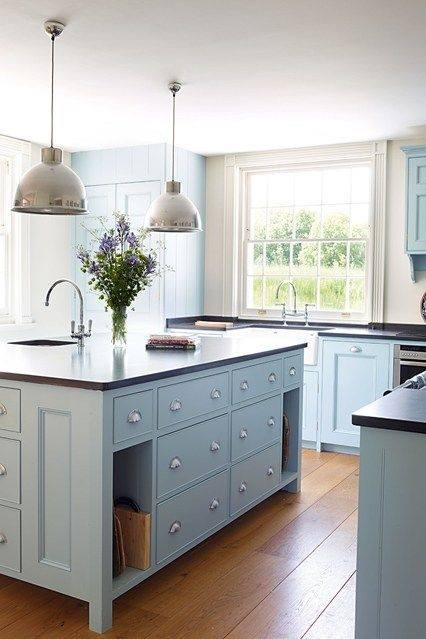 014 Top Kitchen Designs Most Beautiful Astounding Design Trends 2019 Designers Uk 1920