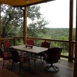 outdoor furniture austin greenhouse mall greenhouse patio furniture