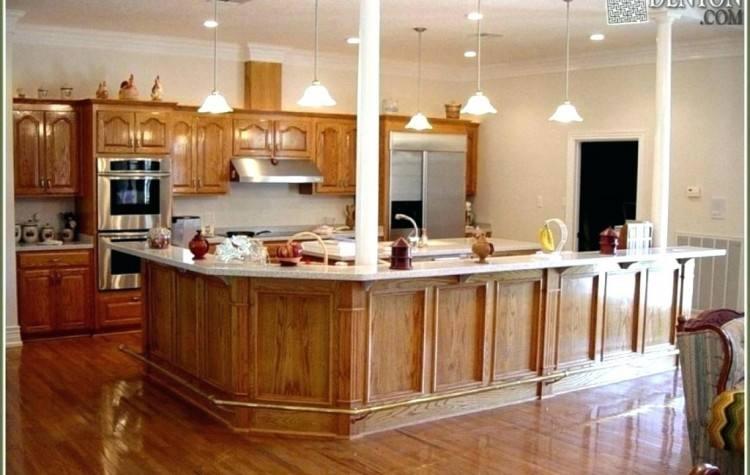 Kitchen Cabinets Kingston