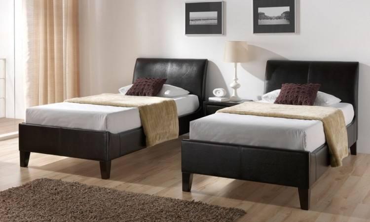 Small bedroom ideas for men (small bedroom ideas) #SmallBedroom #ideas Tags: small bedroom ideas for couples small bedroom ideasfor teens small bedroom