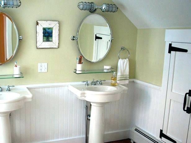 corner pedestal sink small bathroom inviting sinks for bathrooms