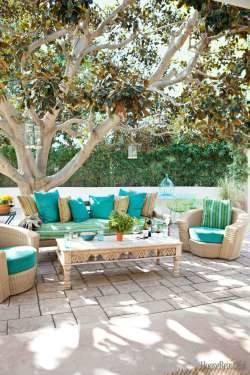 com #Porch #Deck #Patio #Garden #Home