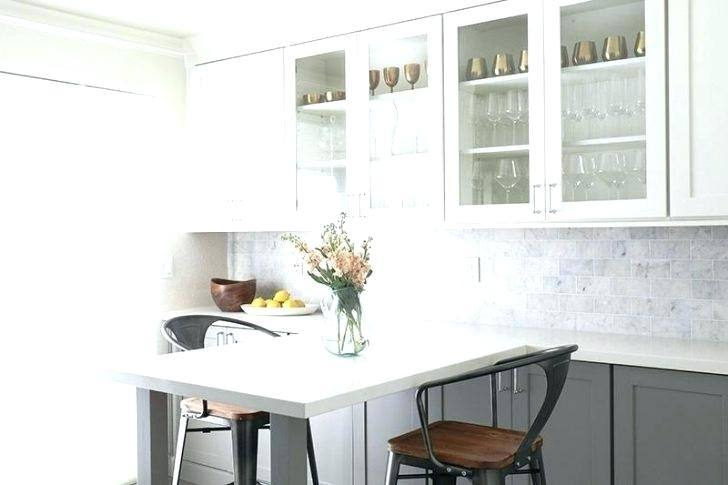 kitchen cabinet insert glass cabinet insert kitchen cabinet glass inserts examples wonderful rustic kitchen cabinets glass