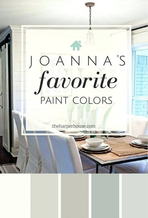 joanna gaines bedroom designs bedroom ideas master bedroom favorite joanna gaines bedroom pics