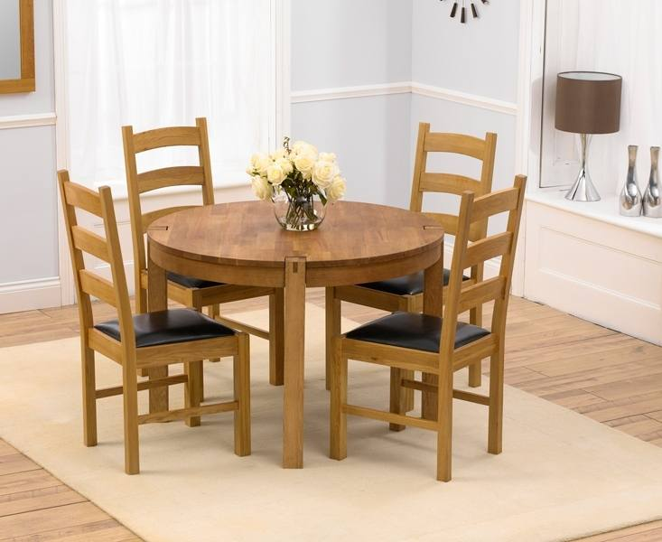 Medium Size of Small Round Table Dining Room Ideas Set Images Sets 5 Decorating Alluring Centerpiece