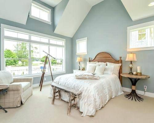 Bathroom Paint Color Inspiration Gallery Sherwin Williams With Cabinets Balcony Waterproofing Grey Master Bedroom