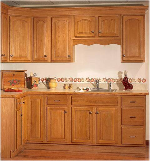 kitchen cabinets with knobs kitchen cabinet hardware placement which is better for kitchen cabinets knobs or