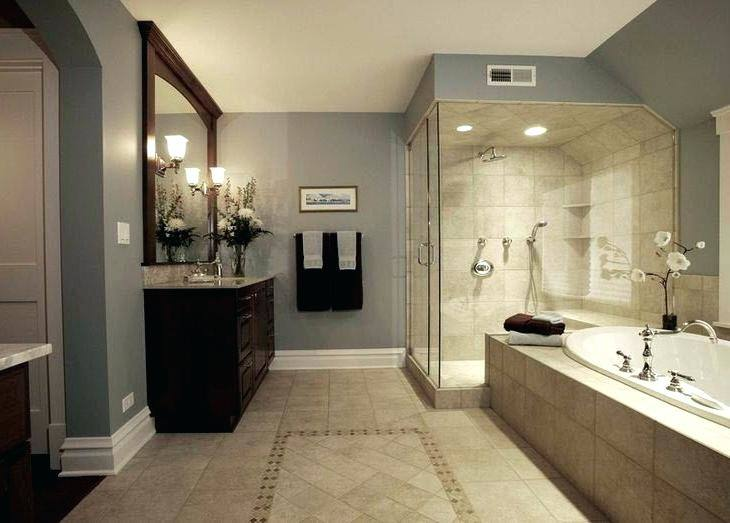 Full Size of Bathroom Design:bathroom Ideas Grey Tiles Shower Inspiration Ensuite Black Decorating Blue