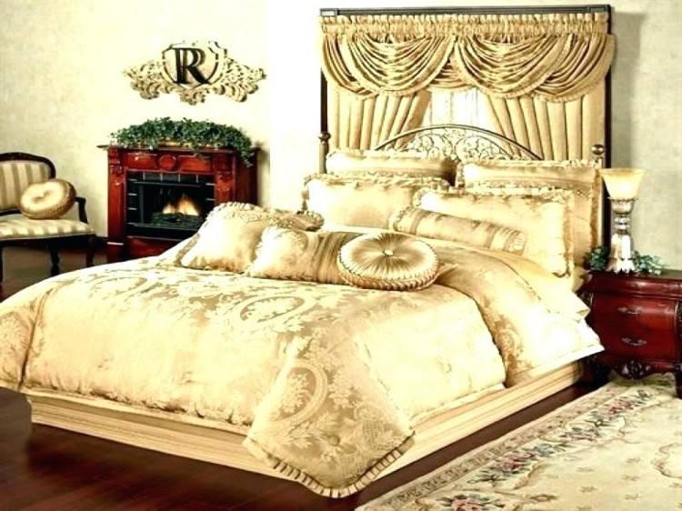 black and cream bedroom x auto black gold cream bedroom
