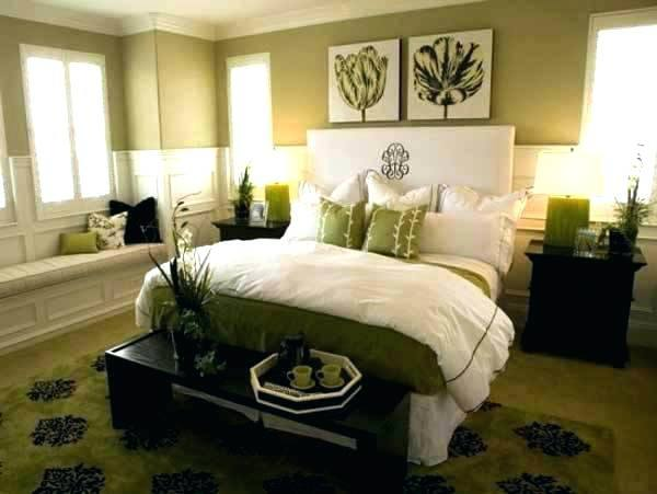 olive green bedroom olive green bedroom ideas