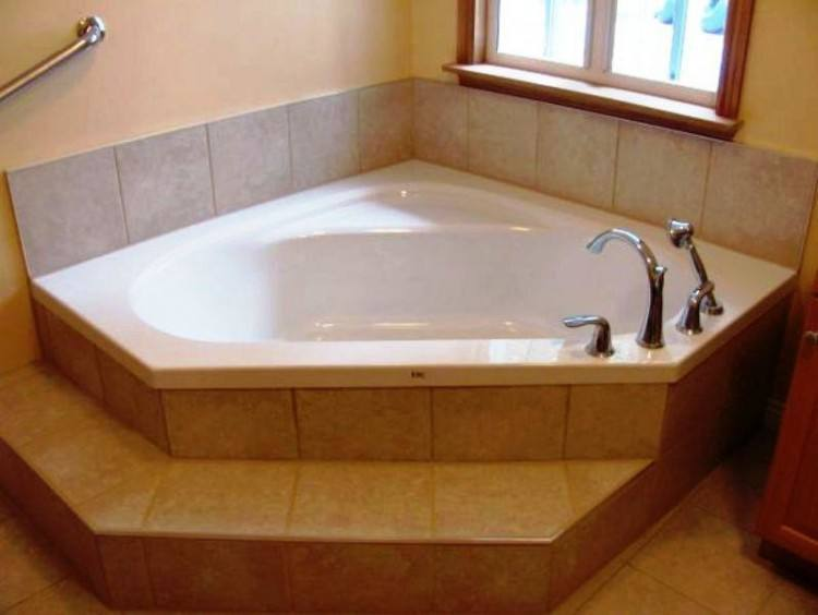 amazing marvelous bathroom ideas replace tub with shower interior home regard to replacing ordinary installing faucet