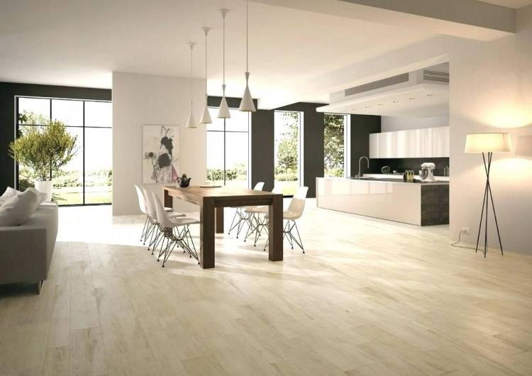 dining room tiles dining room tiles tile shower stalls dining room contemporary with plank tile modern