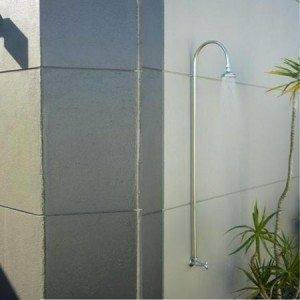 outdoor shower mat wood outdoor shower mat wooden outdoor shower outdoor showers dc wooden outdoor shower