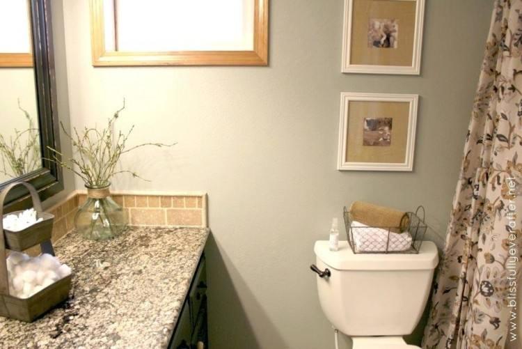 quarter bath quarter quarter quarter bathroom ideas