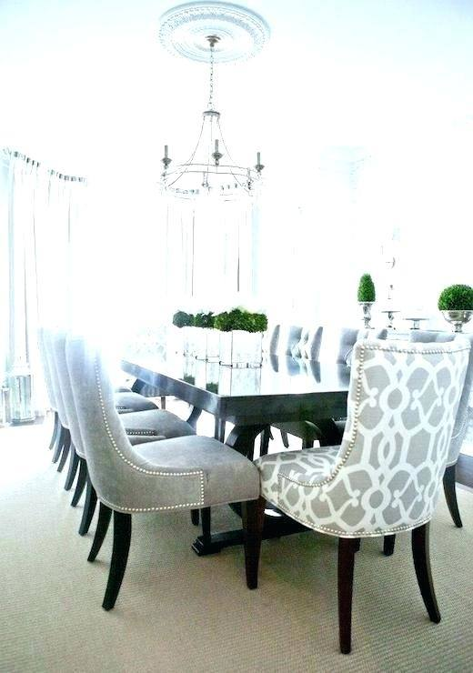 small living and dining room ideas living dining room ideas small living room design ideas inspirational