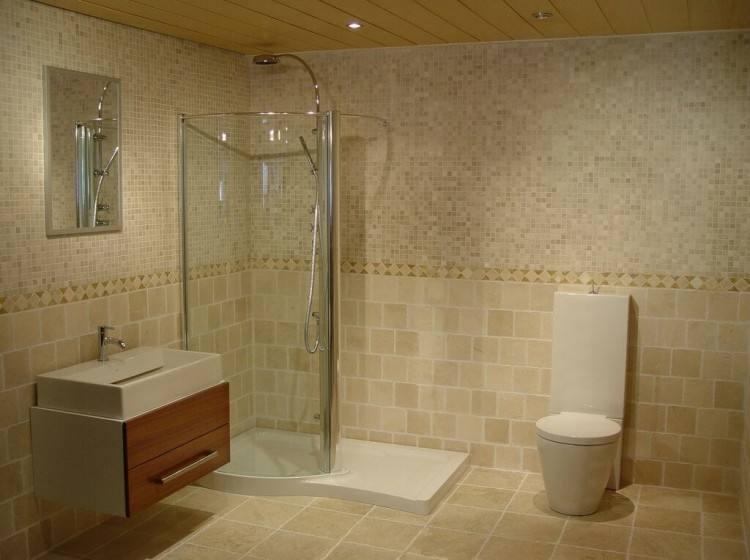 modern bathrooms south africa bathroom ideas pictures south best bathroom tile ideas south bathroom design ideas