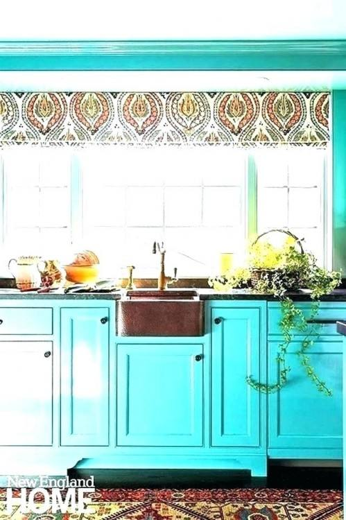 turquoise kitchen ideas turquoise and aqua kitchen ideas red and turquoise kitchen ideas