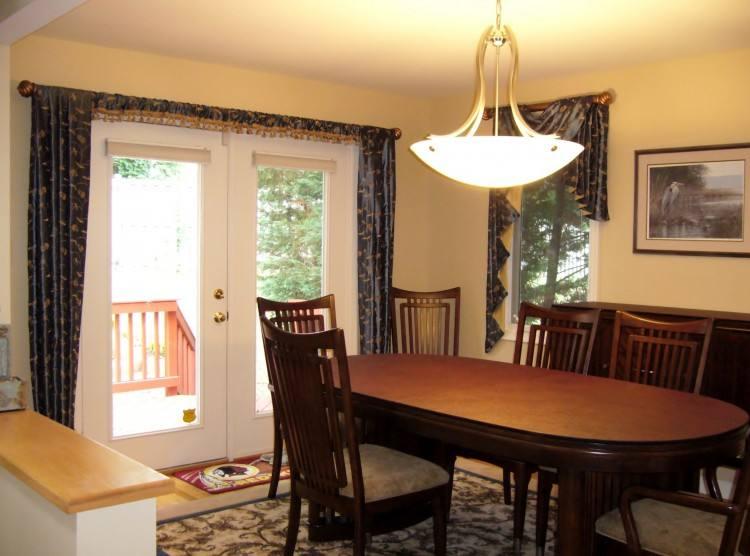 dining room lighting ideas dining room ceiling lights ideas dining room  lighting ideas uk
